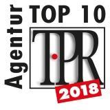 Agentur Top 10